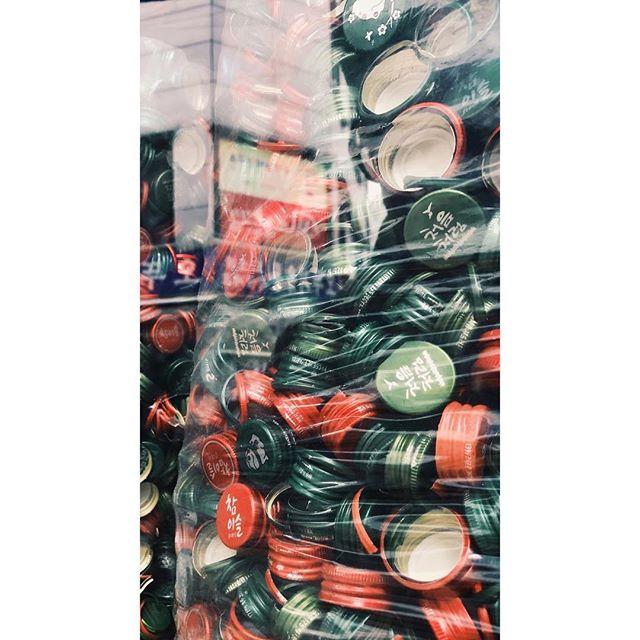 Drunk.  #korea #asia #seoul #travel #vscophile #vscocam #streetphotography #mobilephotography #mpnselects #fotomobile #fotoguerilla #dazedandexposed #streettogs #iphonography #shotoniphone7plus #iphone7plus #在路上 #手机照片
