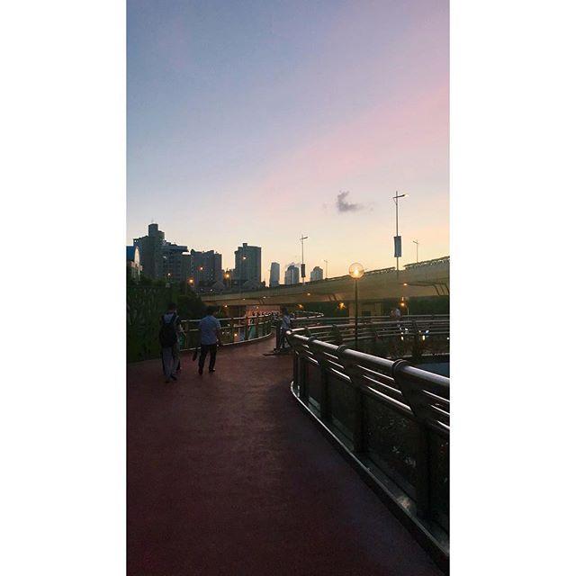 Warmth.  #vscocam #zaishanghai #Shanghai #china #streetphotography #photographyofchina #mobilephotography #mpnselects #fotomobile #fotoguerilla #dazedandexposed #streettogs #iphonography #shotoniphone7plus #iphone7plus #上海 #中国 #在路上 #手机照片