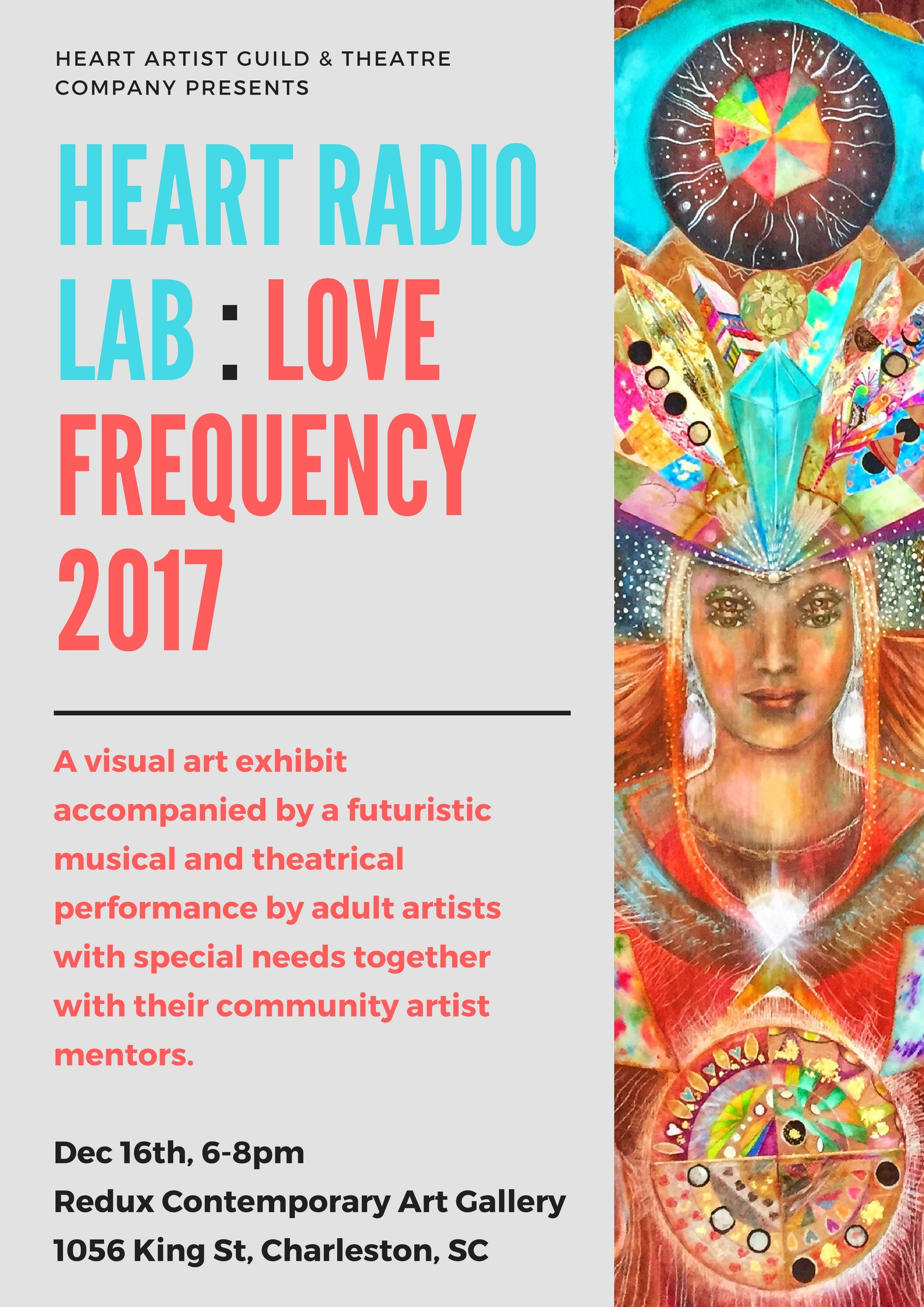 HEART Radio Lab- Love frequency 2017.jpg