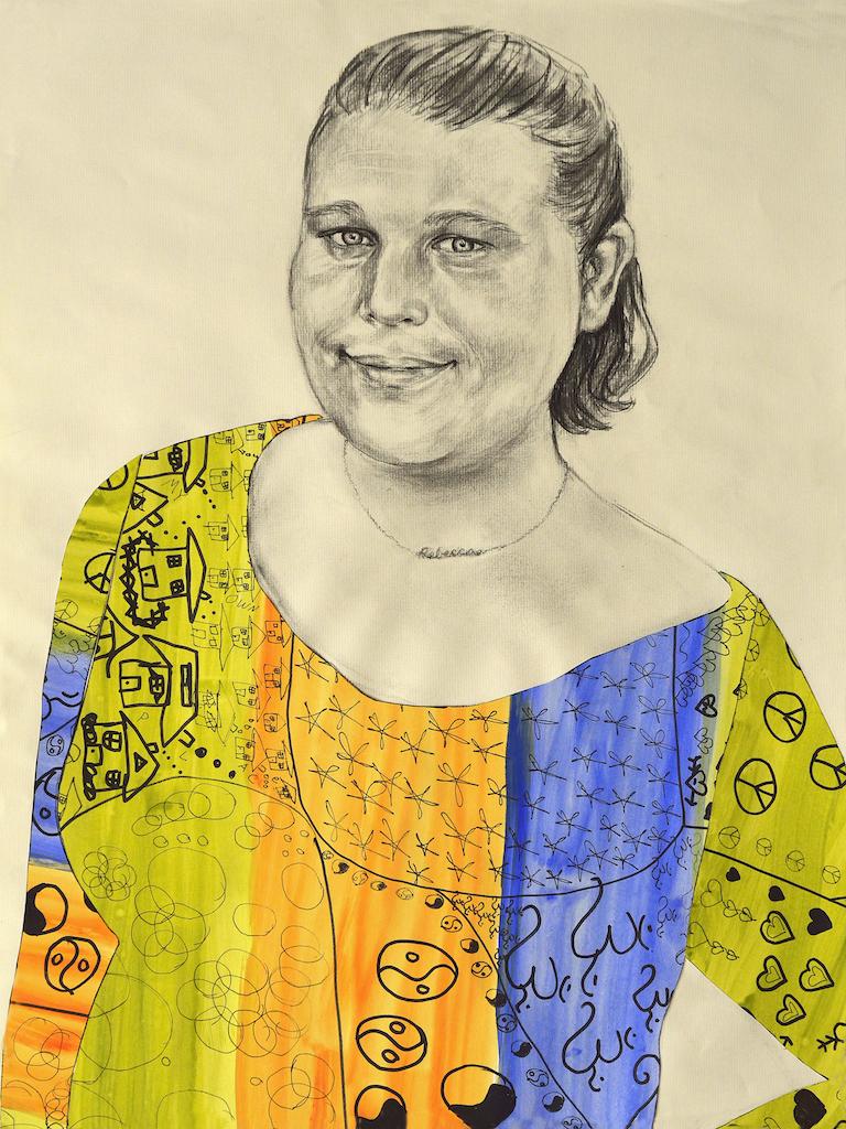 portrait 9 FINAL.jpg