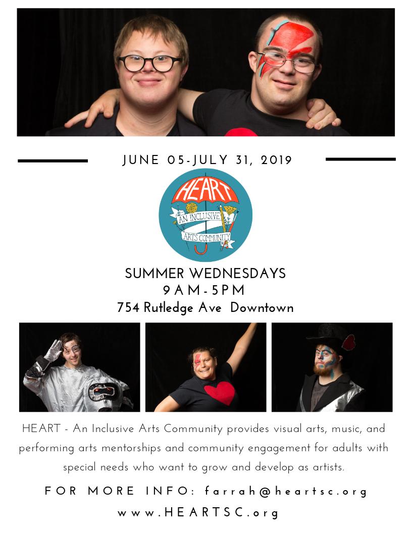 Copy of HEART-An Inclusive arts community (2).png