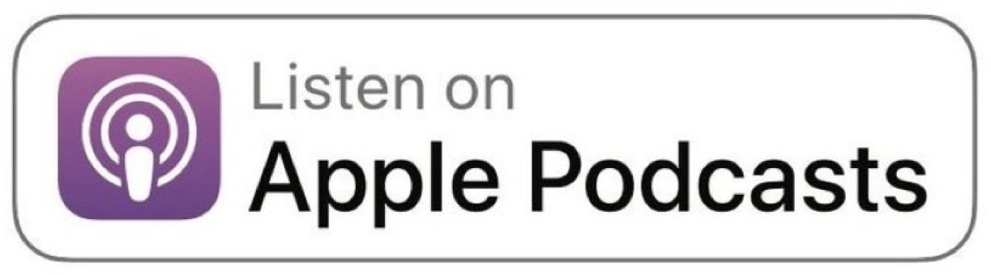 Apple new.png