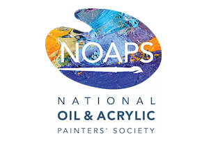 NOAPS-international-on-line-exhibition-painting-competition.jpg