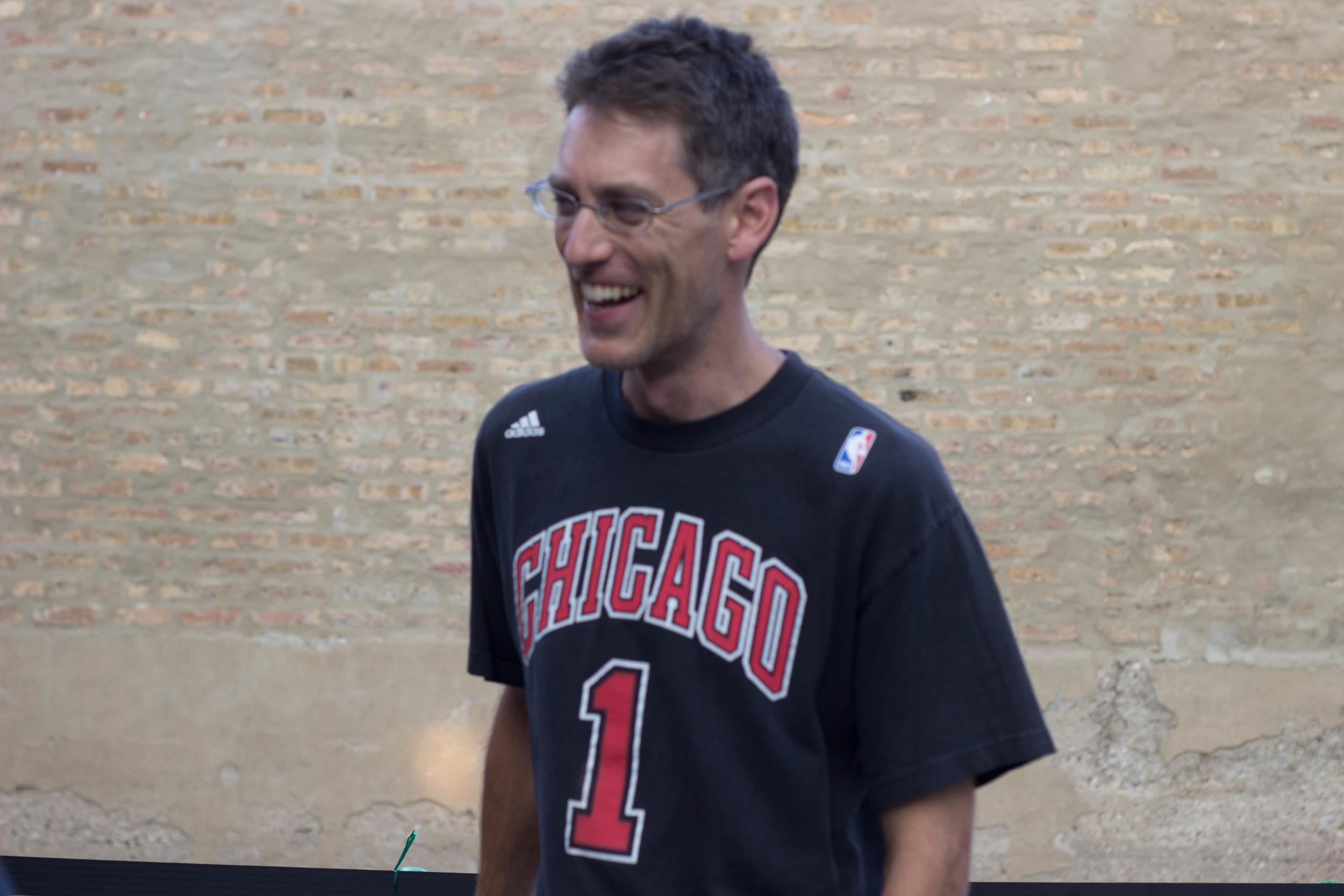 engstroms_chicago-26.jpg