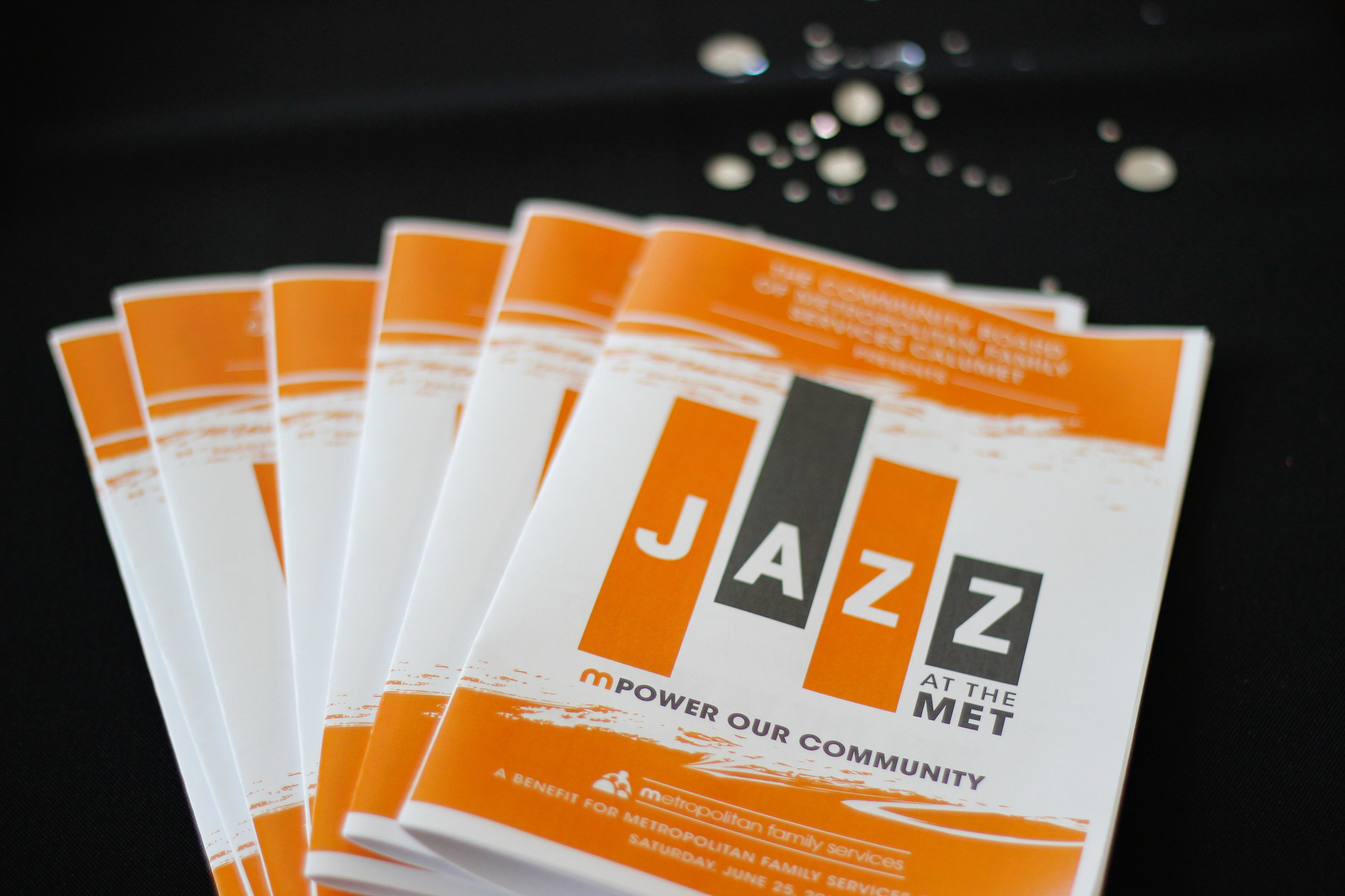 jazzatthemet_2016_0001.jpg