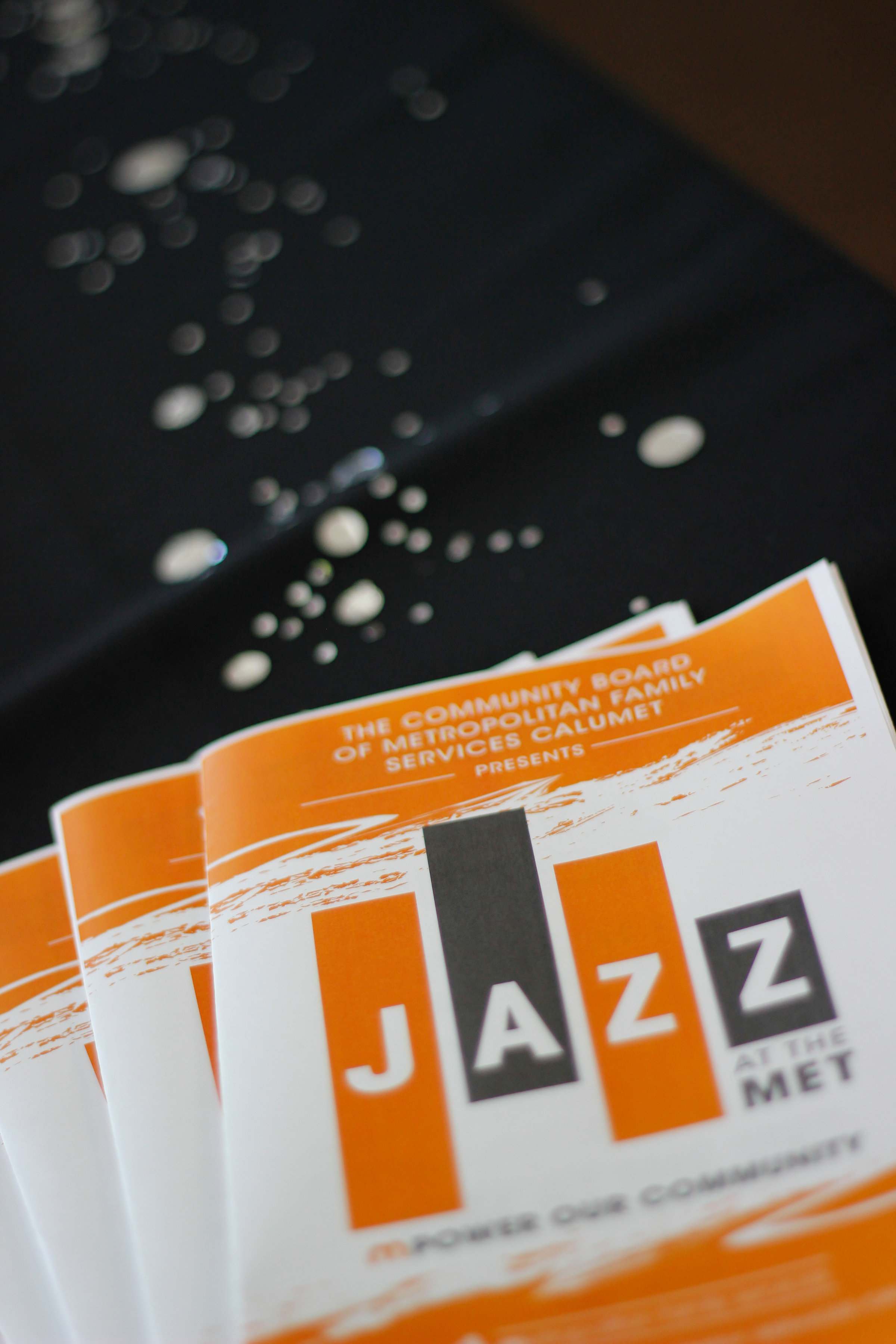 jazzatthemet_2016_0036.jpg