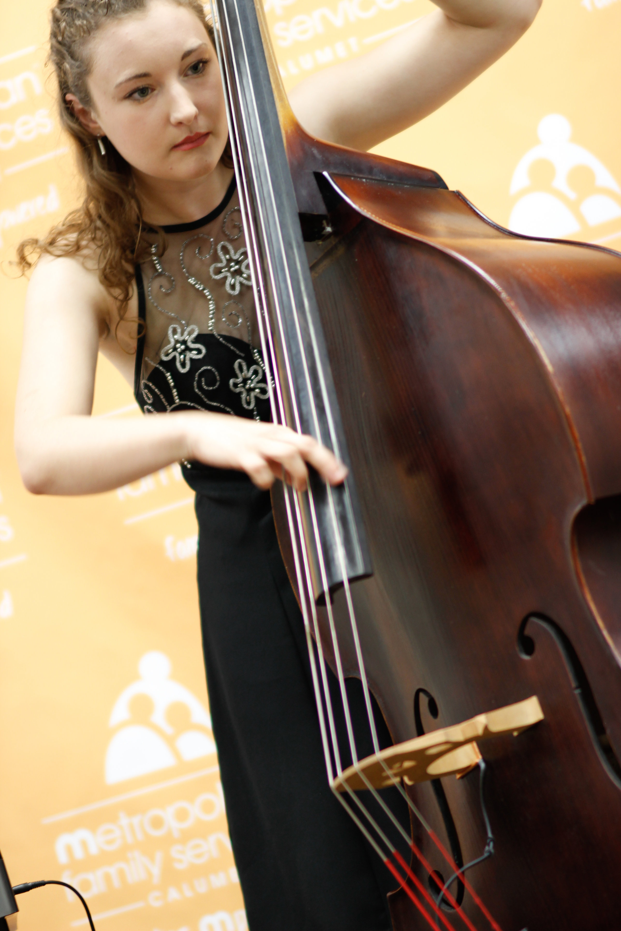 jazzatthemet_2016_0261.jpg