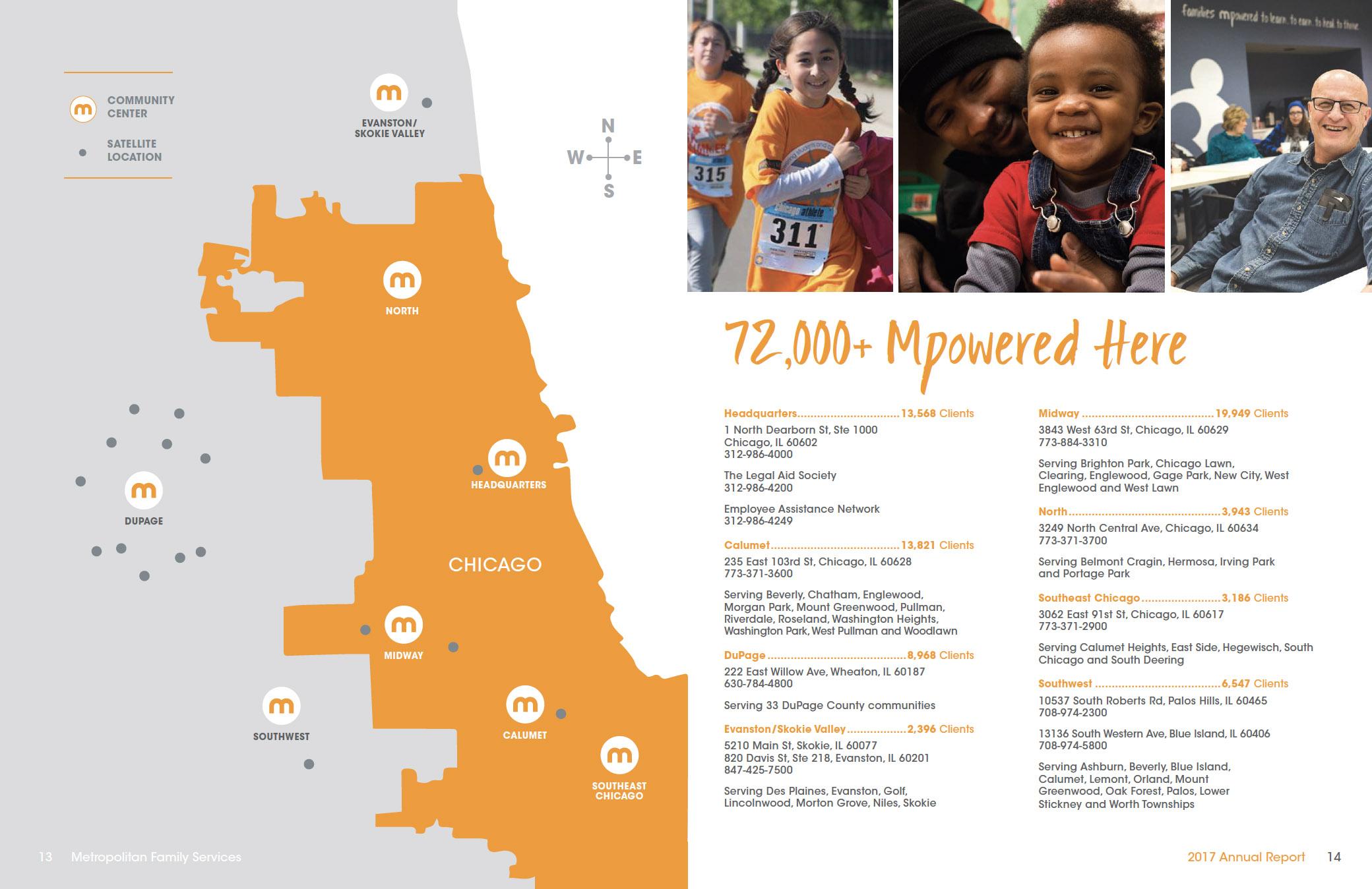 MSF_spread_map.jpg