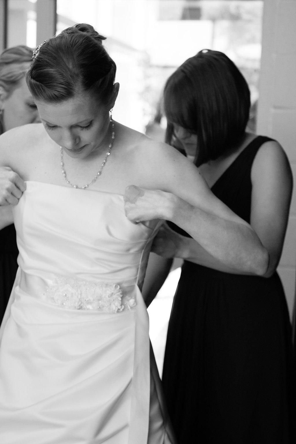 jakeandsuze_weddingselects-3.jpg