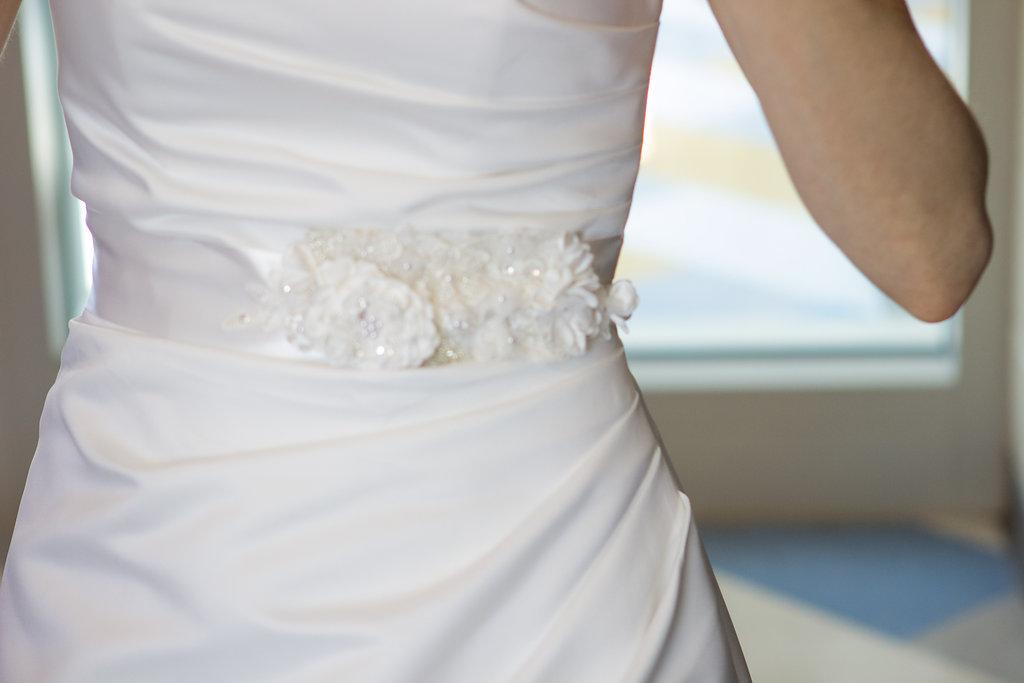 jakeandsuze_weddingselects-4.jpg