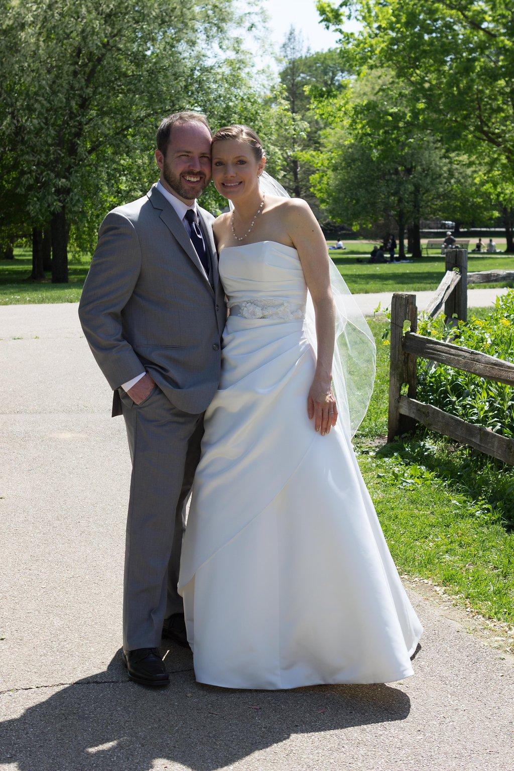 jakeandsuze_weddingselects-6.jpg