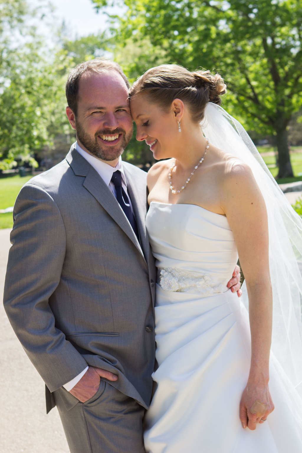 jakeandsuze_weddingselects-9.jpg