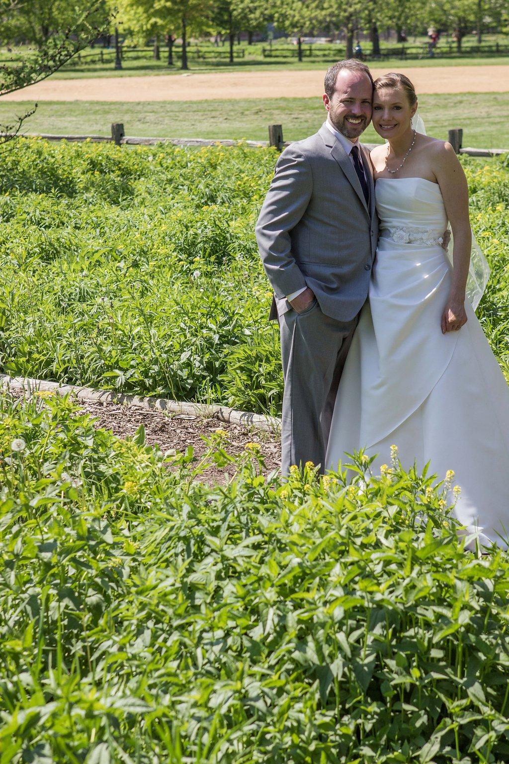 jakeandsuze_weddingselects-10.jpg