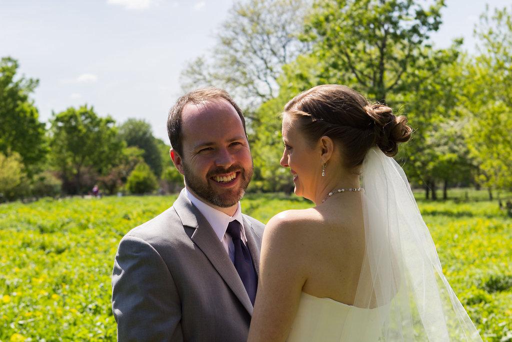 jakeandsuze_weddingselects-11.jpg