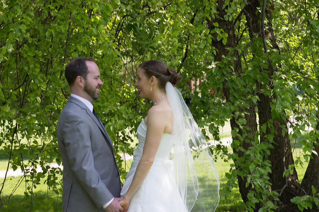 jakeandsuze_weddingselects-13.jpg