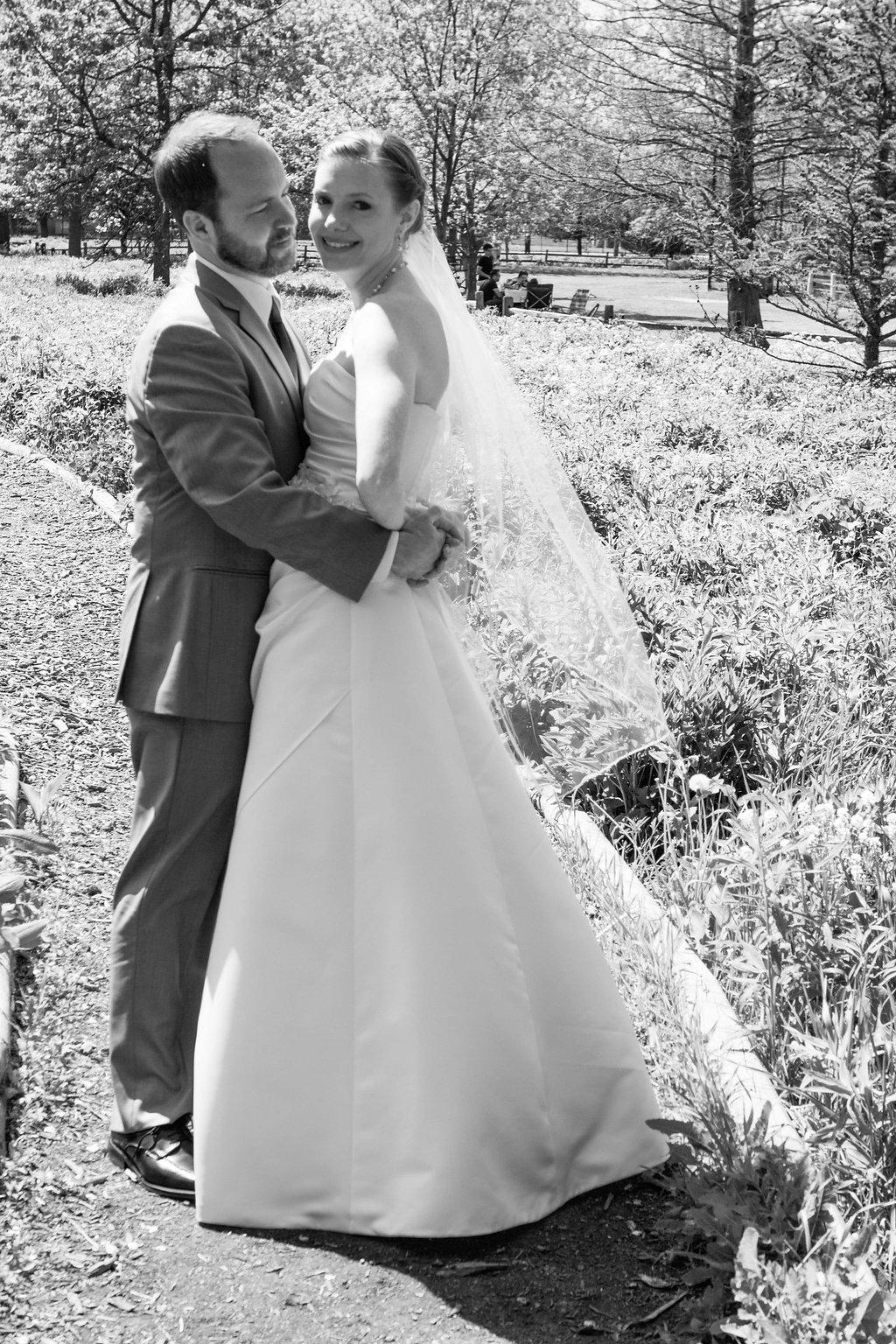 jakeandsuze_weddingselects-12.jpg