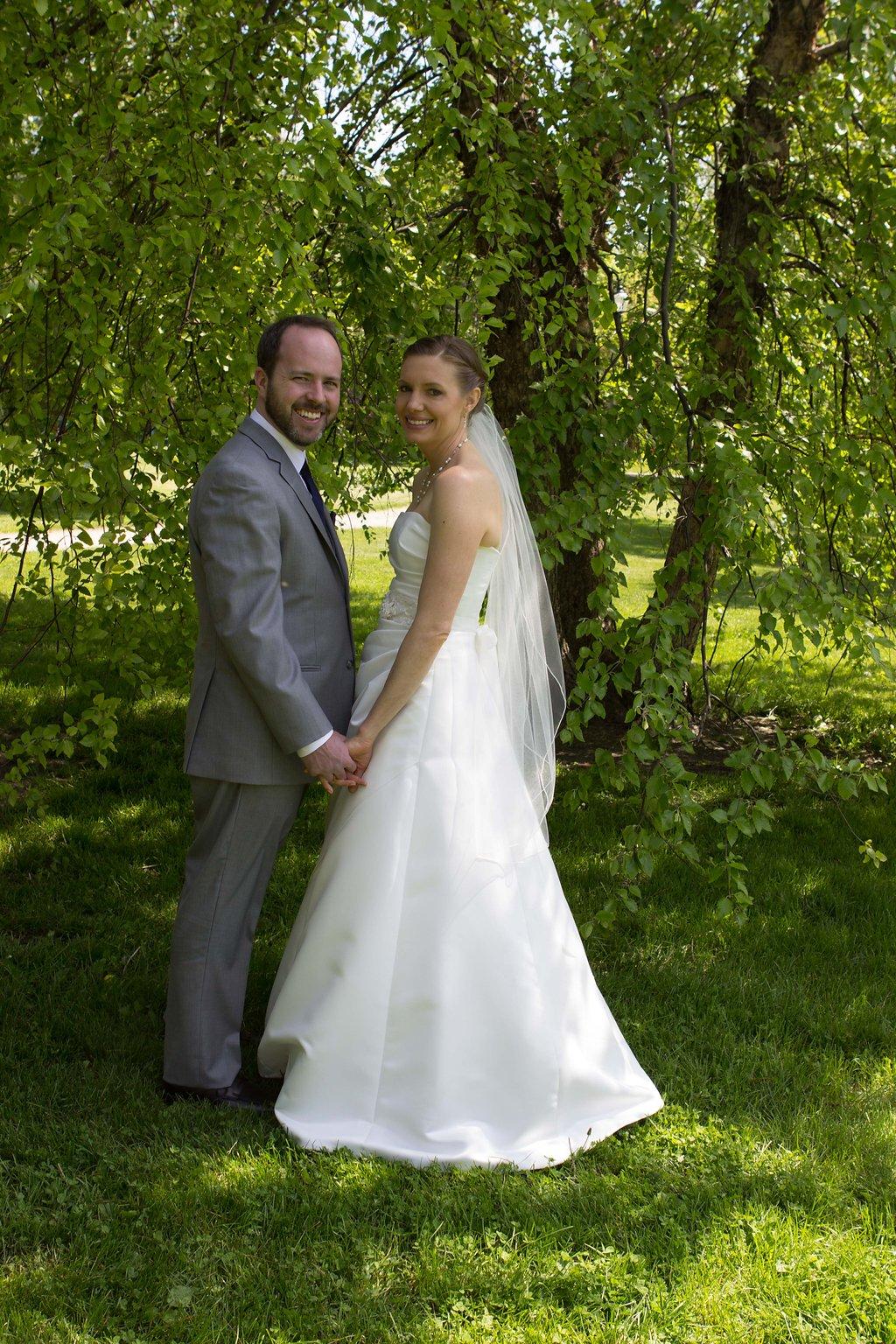 jakeandsuze_weddingselects-14.jpg