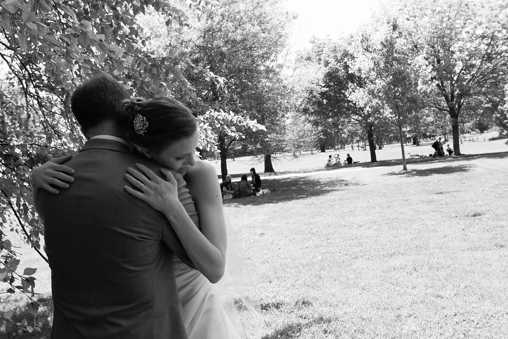 jakeandsuze_weddingselects-15.jpg