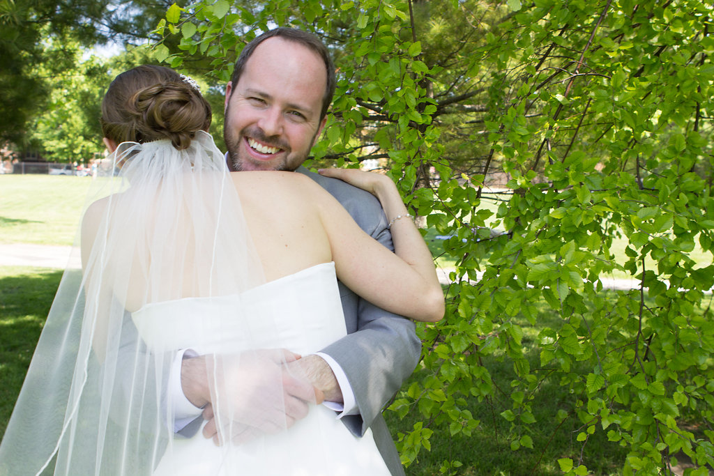 jakeandsuze_weddingselects-16.jpg