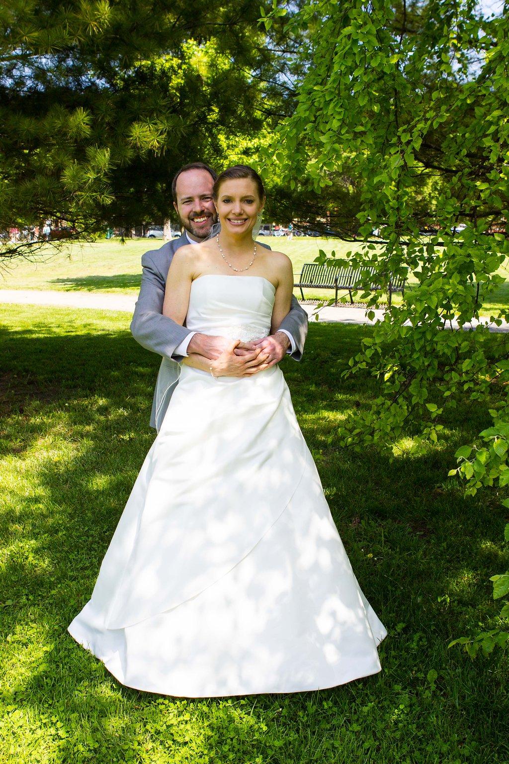 jakeandsuze_weddingselects-17.jpg