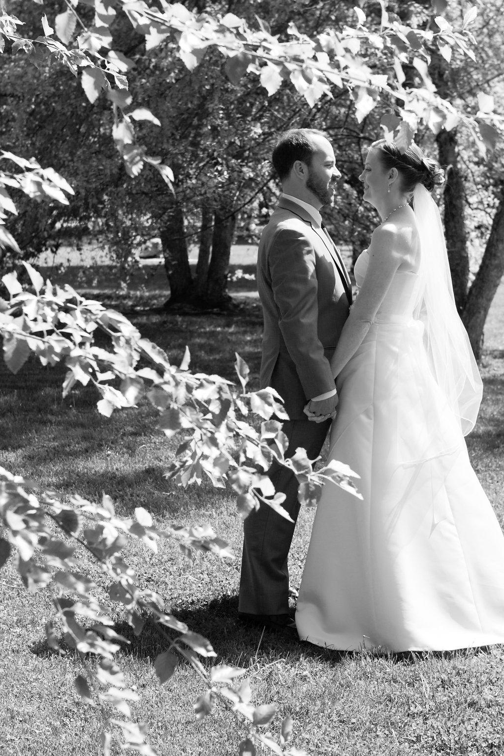 jakeandsuze_weddingselects-18.jpg