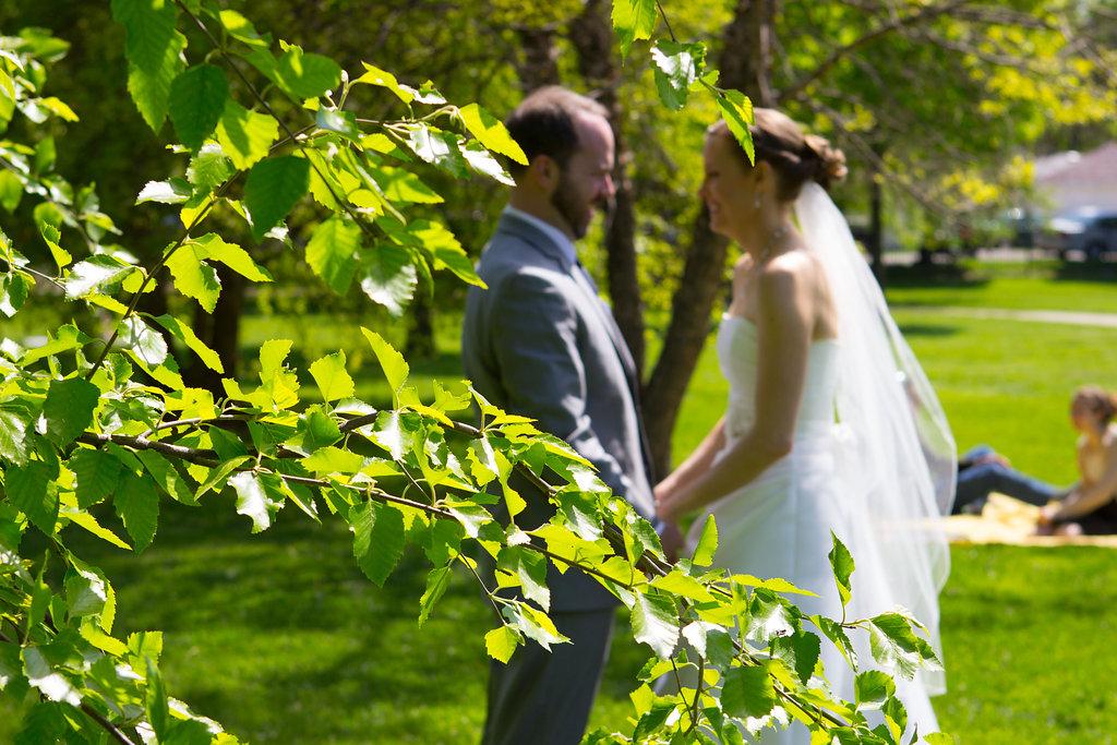jakeandsuze_weddingselects-19.jpg