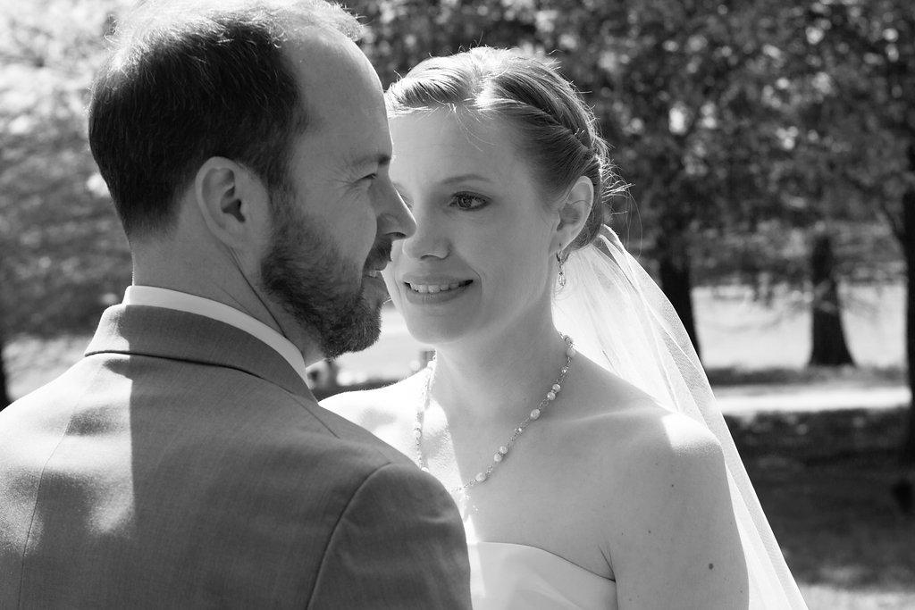 jakeandsuze_weddingselects-20.jpg