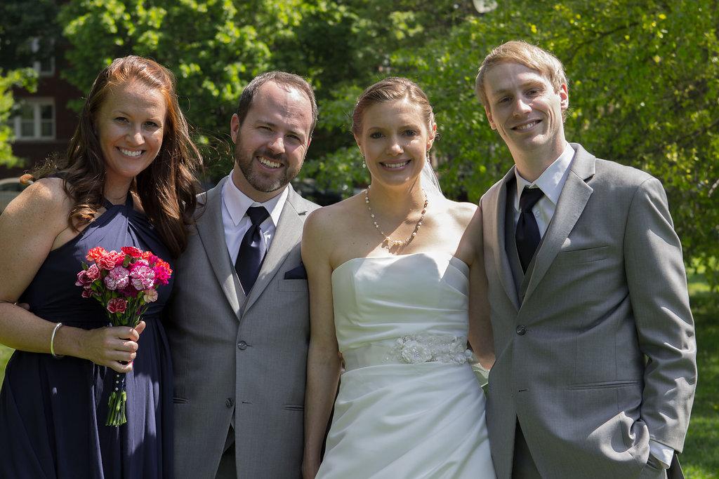jakeandsuze_weddingselects-21.jpg