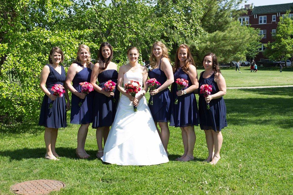 jakeandsuze_weddingselects-28.jpg