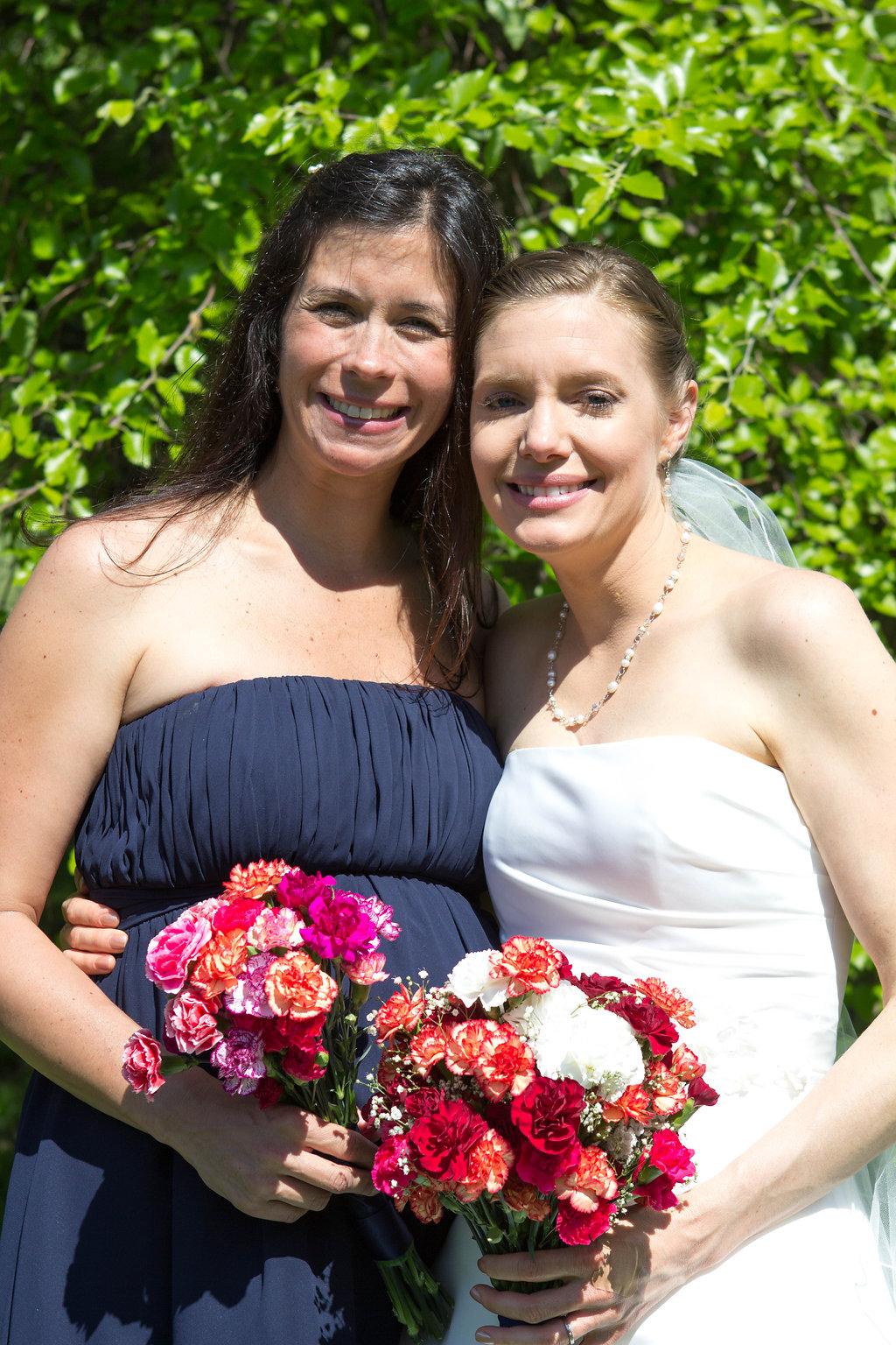 jakeandsuze_weddingselects-32.jpg