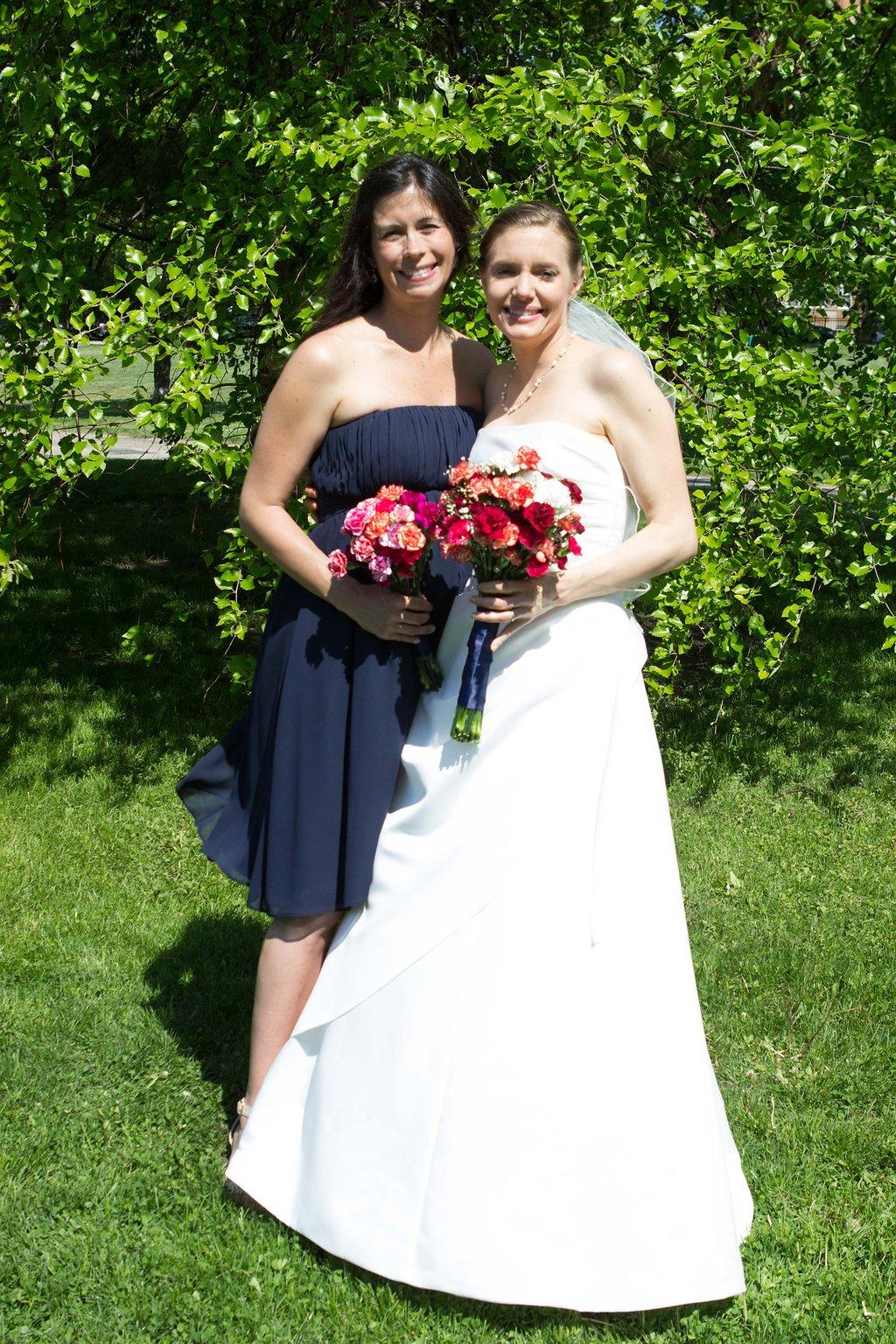 jakeandsuze_weddingselects-33.jpg
