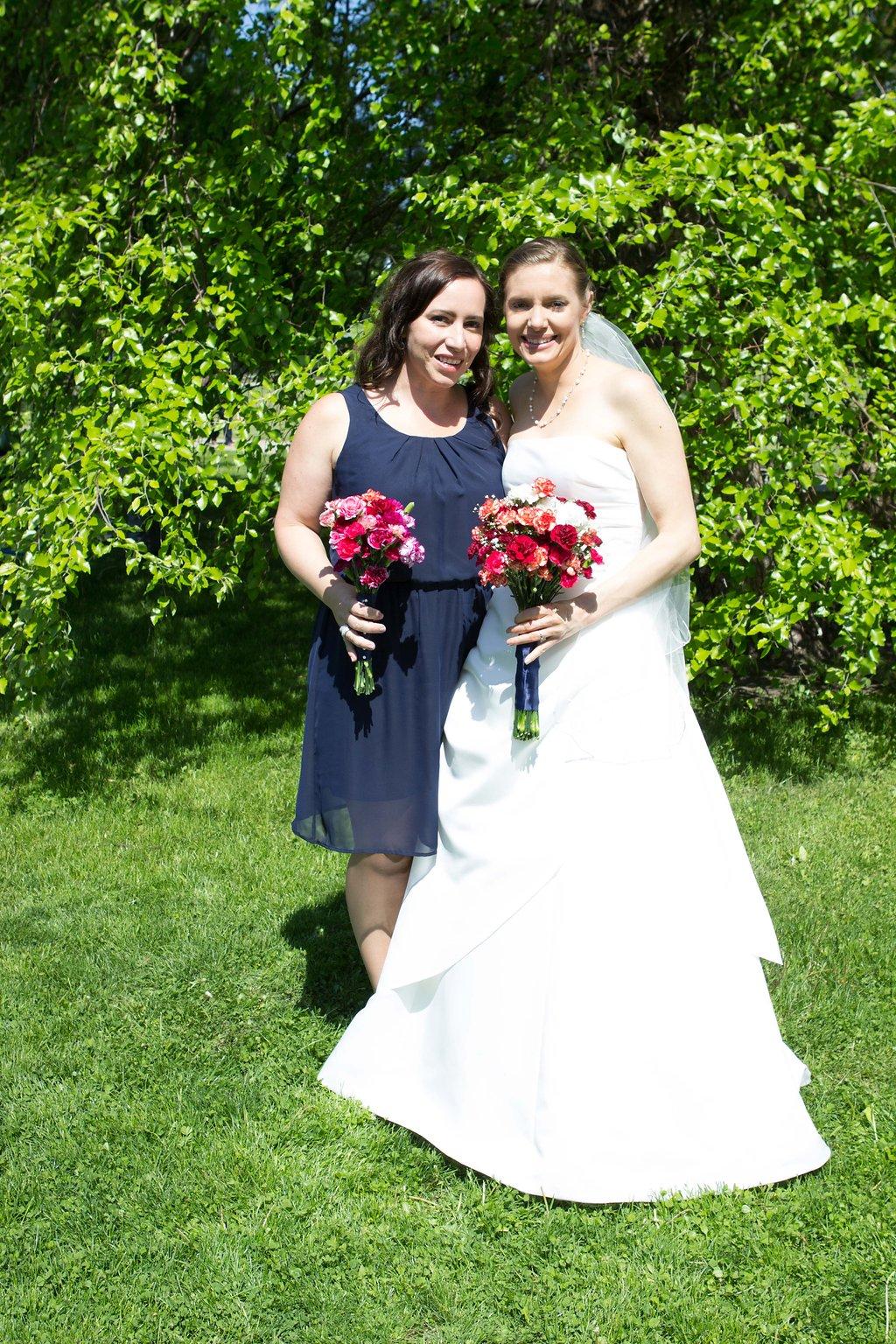 jakeandsuze_weddingselects-36.jpg