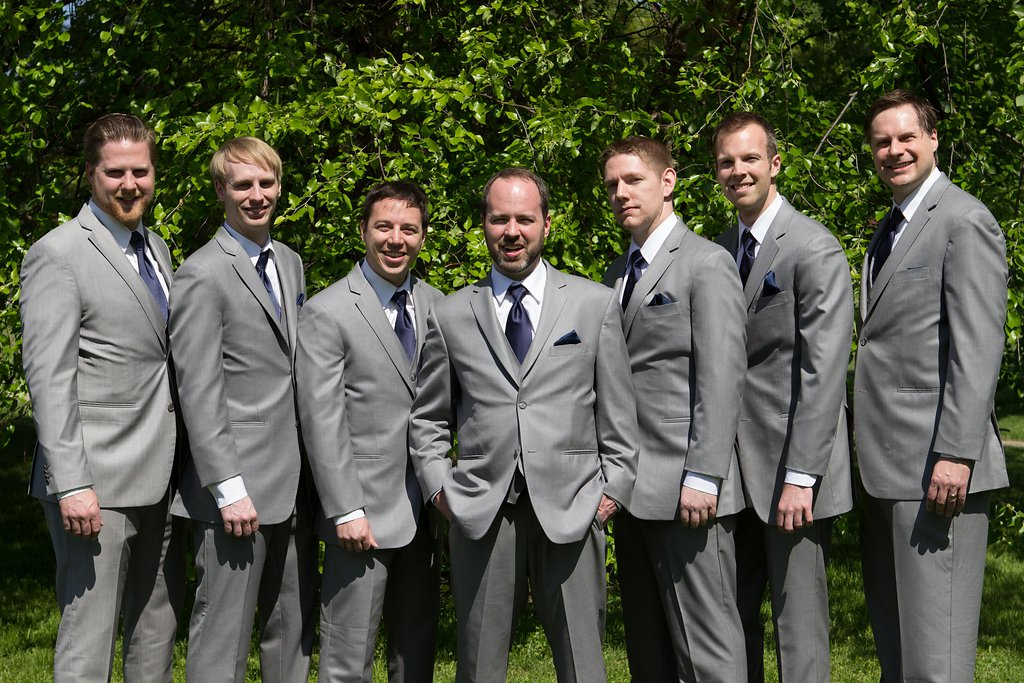 jakeandsuze_weddingselects-40.jpg
