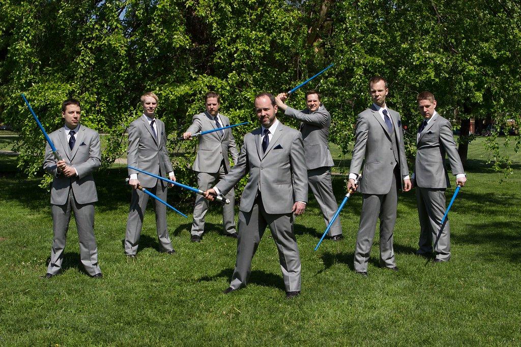 jakeandsuze_weddingselects-41.jpg