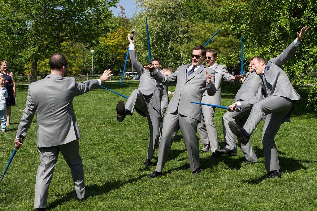 jakeandsuze_weddingselects-44.jpg