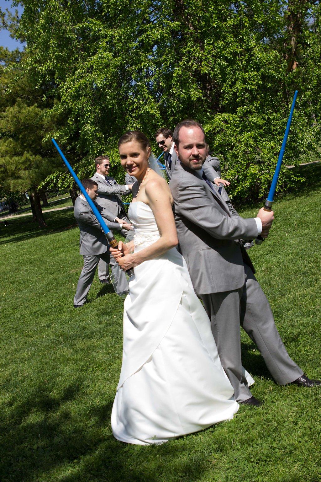 jakeandsuze_weddingselects-45.jpg