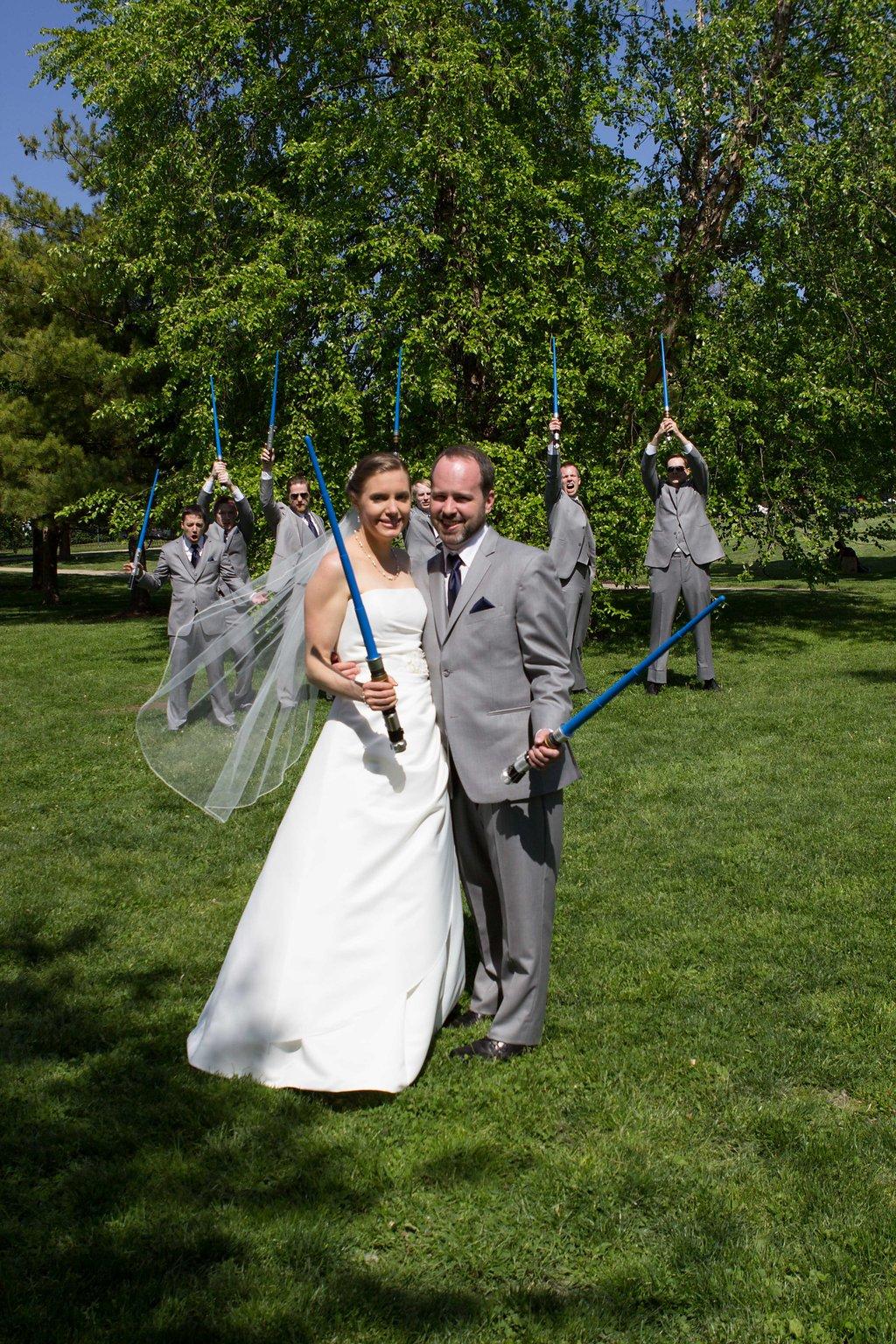 jakeandsuze_weddingselects-48.jpg
