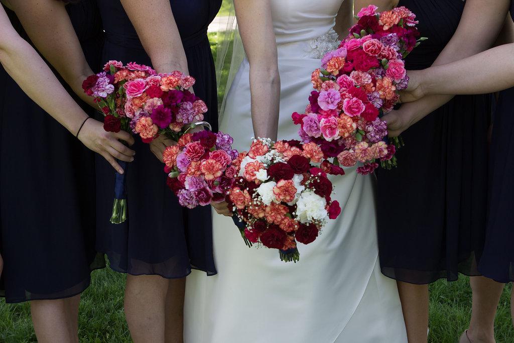jakeandsuze_weddingselects-50.jpg