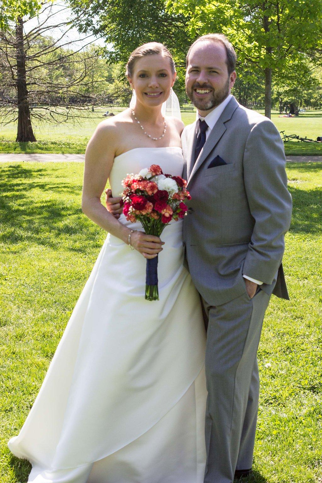 jakeandsuze_weddingselects-51.jpg
