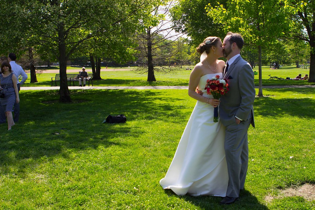 jakeandsuze_weddingselects-53.jpg