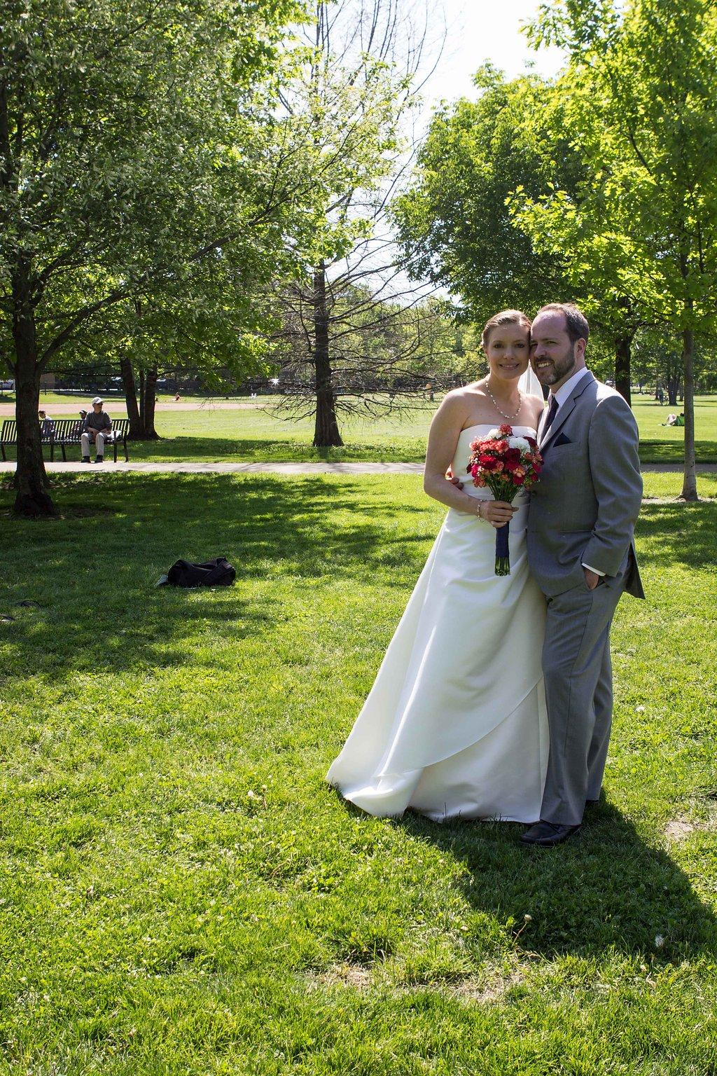 jakeandsuze_weddingselects-52.jpg