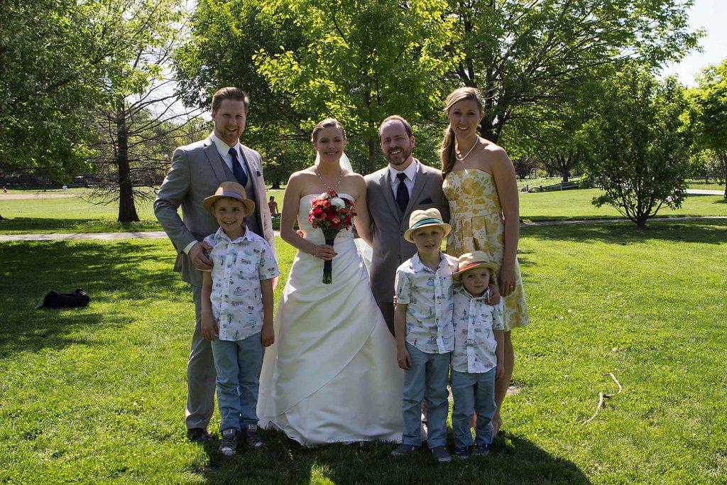 jakeandsuze_weddingselects-54.jpg
