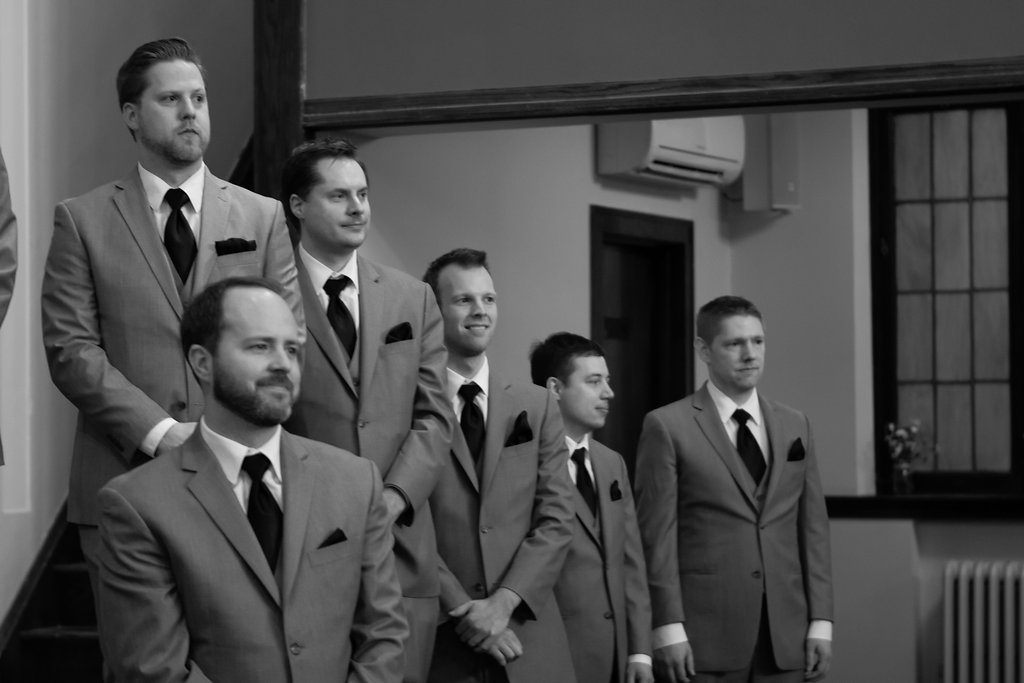 jakeandsuze_weddingselects-58.jpg