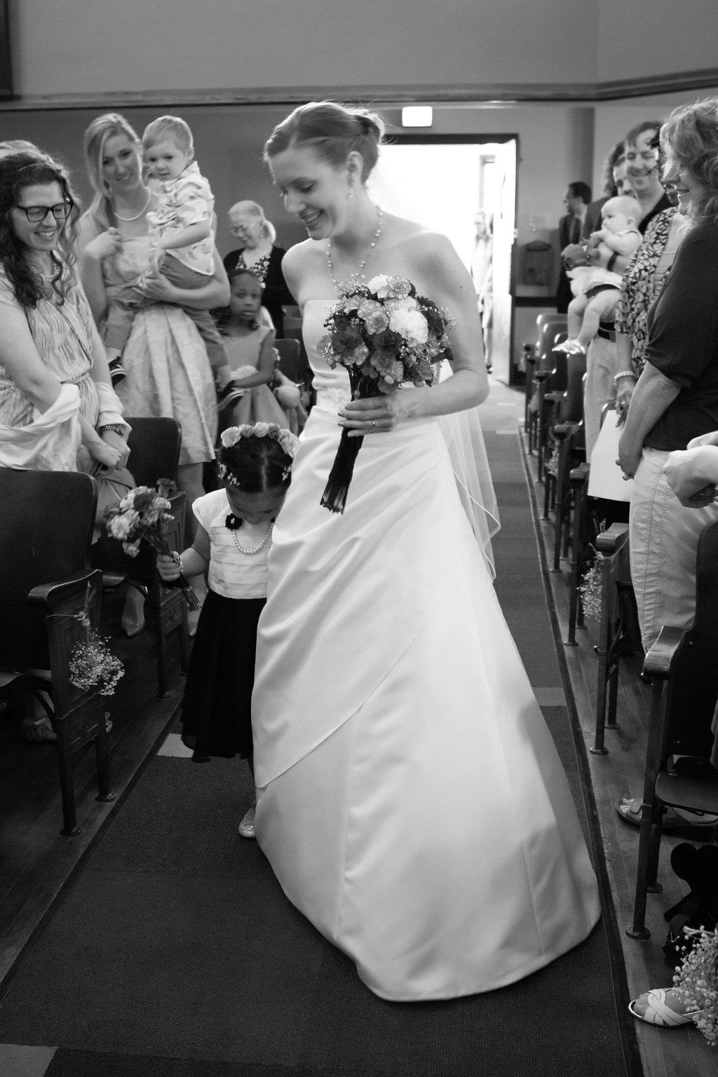 jakeandsuze_weddingselects-59.jpg