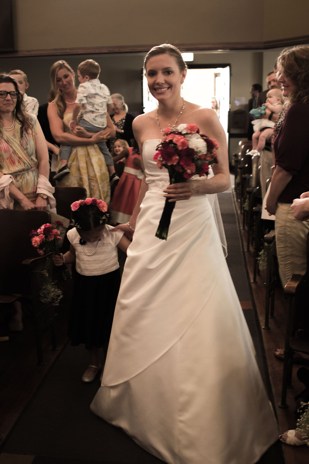 jakeandsuze_weddingselects-60.jpg