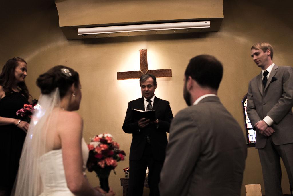 jakeandsuze_weddingselects-63.jpg