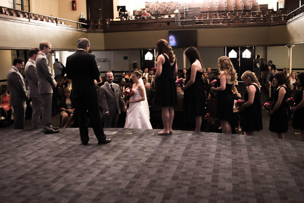 jakeandsuze_weddingselects-64.jpg