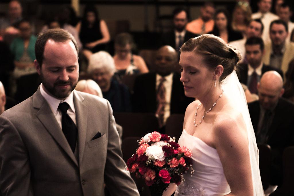 jakeandsuze_weddingselects-65.jpg
