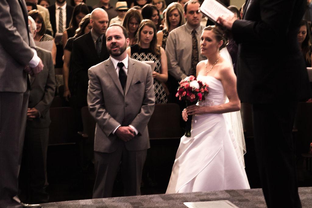 jakeandsuze_weddingselects-67.jpg