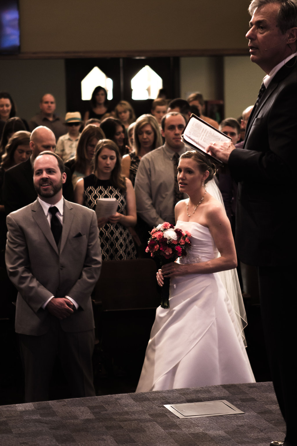 jakeandsuze_weddingselects-66.jpg